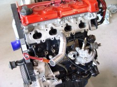 Competition with 656hp and 603Nm Photo-25665-dbac5330