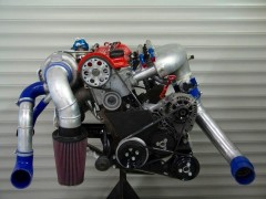 Competition with 656hp and 603Nm Photo-25666-3d4bc2a5