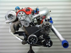 Competition with 656hp and 603Nm Photo-25667-a23622cf