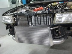 Competition with 656hp and 603Nm Photo-25677-15c6e692