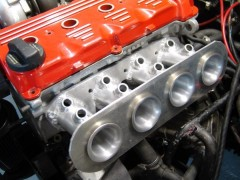 Competition with 656hp and 603Nm Photo-25708-ec038833