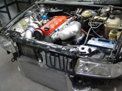 Competition with 656hp and 603Nm Photo-25711-402fd37e
