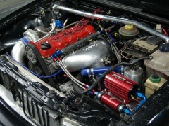 Competition with 656hp and 603Nm Photo-26080-d3503e75