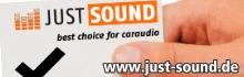Just-Sound